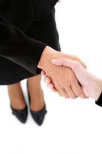 La Cámara de Comercio de Mujeres de Nueva York está auspiciando una recepción de red de trabajo.