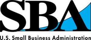The Columbia-Harlem Small Business Development Center, in partnership with the U.S. Small Business Administration, will offer a free legal seminar for business owners.