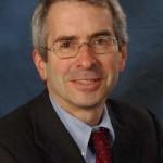 Profesor de Escuela de Leyes Columbia Richard Briffault servirá como miembro de la junta asesora del Centro. Foto: Escuela de Leyes Columbia