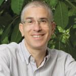 Profesor Daniel C. Richman ha sido consultor para el Departamento de Justicia de los EU y la Oficina Federal de Investigación. Foto: Escuela de Leyes Columbia