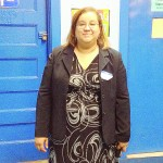 """""""An event like this might help inspire them,"""" explained ACDP Executive Director Soledad Hiciano."""