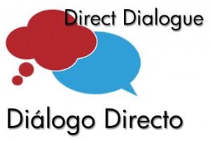 DirDiaLogo