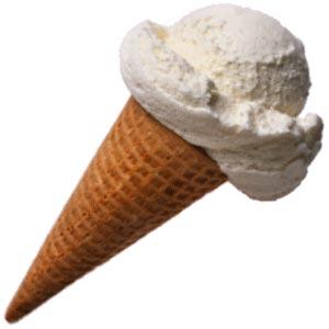 ice-cream-coneweb