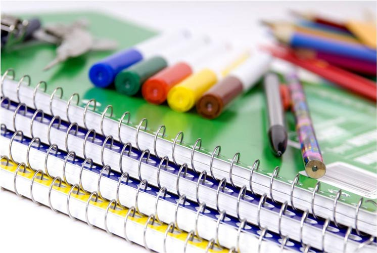 school-supply-listweb