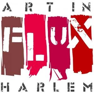 Art in FLUX busca involucrar a los amantes del cine y del arte por igual.