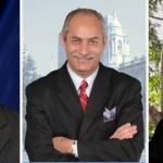 MNN to air Primary Election Coverage