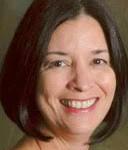 Karen Smith-Hagman, RN, MSN.