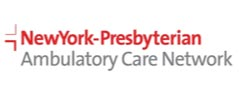 "The New York-Presbyterian Ambulatory Care Network's will host its Annual ""Day of Hope""."