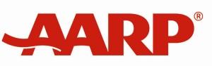 AARP-logo(web)