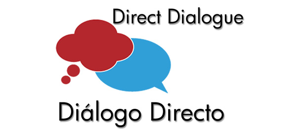 Direct Dialogue feature