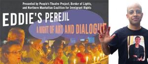Project <i>Perejil</i> <br />Proyecto <i>Perejil</i>