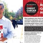 Battling credit discrimination <p align=RIGHT>Luchando contra la discriminación por crédito