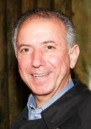Edward Juárez.