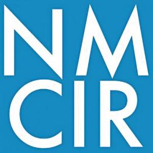 NMCIR(web)