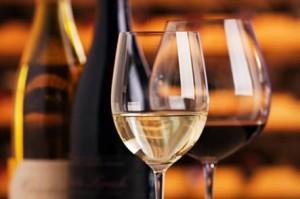 Wine-Tasting(web)