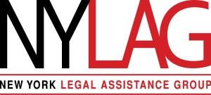 NYLAG fue nombrada para supervisar el proceso de reclamo.