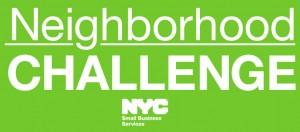 Challenge-Logo(web)