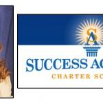Success Academy approved for 14 new schools <p align=RIGHT>Aprobación y expansión para las Academias 'Success'