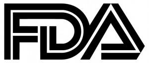fda-logoweb