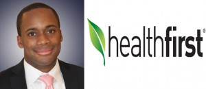 High marks for Healthfirst <br /> Alta clasificación para Healthfirst