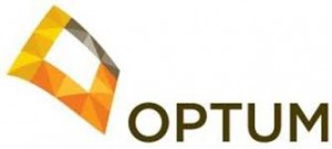 The firm Optum, Inc., is being honored for creating a managed care program for nursing home residents.