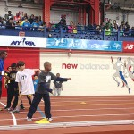 NYRR provides such fitness programs through the Team for Kids initiative.