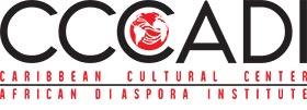 CCCADI_Logoweb
