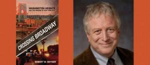 Broadway, by the book <br/>Broadway, punto por punto