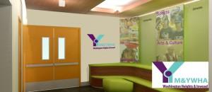 Y undergoes major renovations </br> La Y experimenta renovaciones importantes