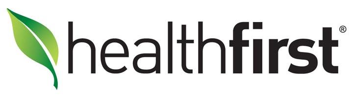 HF-Logoweb