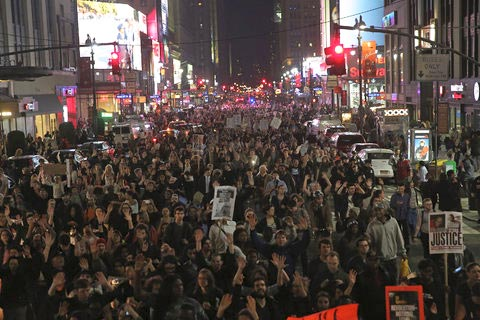 NYC-reactionweb