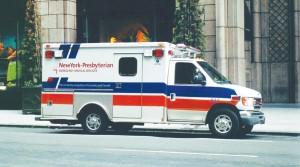 NYP-Ambulance(web)