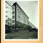 108th Street, circa 1920.