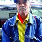 Salvador Marte era un cliente diario.