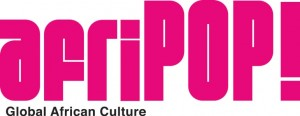afripop-logoweb