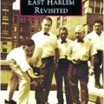 East Harlem Revisted