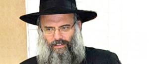 Rabbi with local roots killed in Jerusalem attack<br />Rabino con raíces locales muere en ataque a Jerusalén