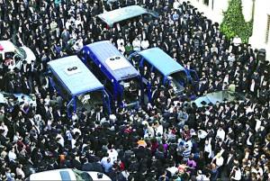 funeral photo by haaretz(web)
