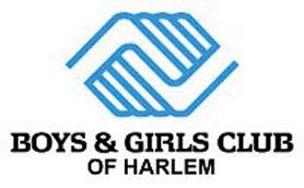 harlem-club-logo(web)