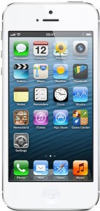 iphone5web