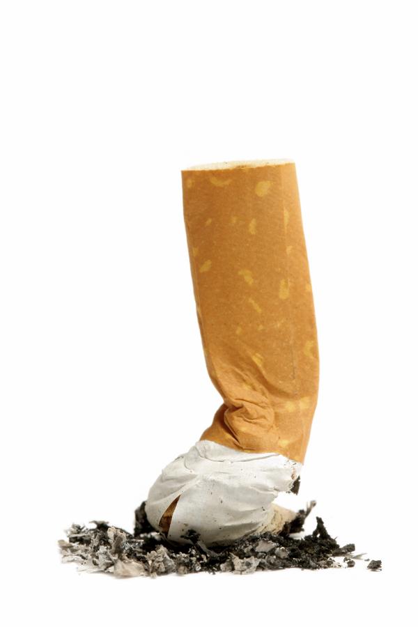 quit-smoking(web)