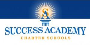 sacs logo(web)