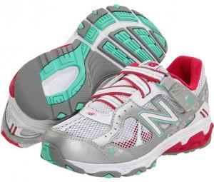 sneakersweb