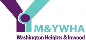y logo(web)