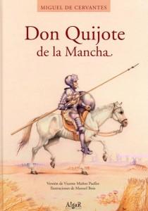 Don-Quixote-coverweb
