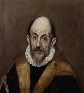 El_Greco(self-portrait)web