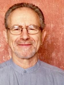 José Alfaro.