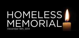 Memorial-Banner(web)