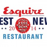 The Cecil was recently honored by Esquire.