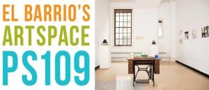 Artspace, Inc. wins Historic Preservation Award